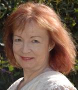 Caroline Whitehead